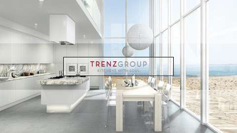 Trenzgroup